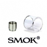 Smok TFV8 Baby 3.5 Extension Glass Kit